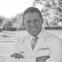 Stuart Shafer, MD