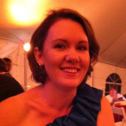 Shannon Dodd, DO