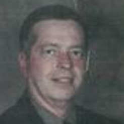 James Ertel, MD