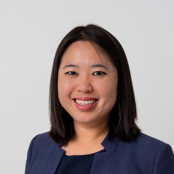 Sarah Nguyen, MD