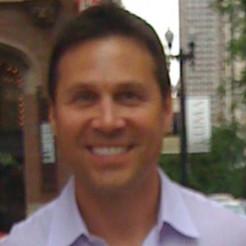 Christopher Krubert, MD
