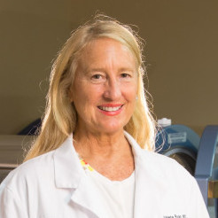 Valerie Ryan, MD