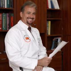 Phillip Ruiz, MD
