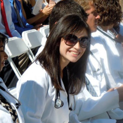 Sabrina Renteria, MD