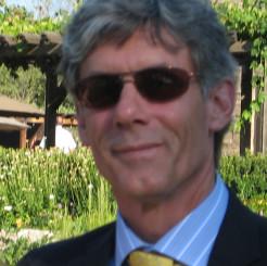 James Cahill Jr., MD