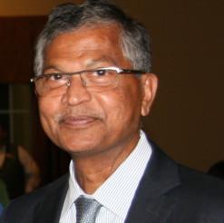 Joseph Katta, MD