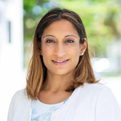 Aarti Jerath, MD