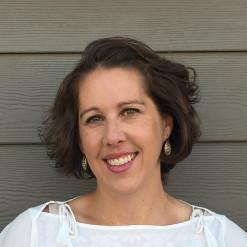 Rebecca Stillo