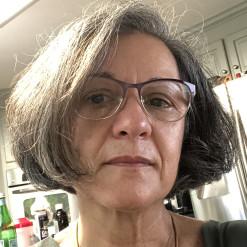 Iolanda Russo-Menna, MD