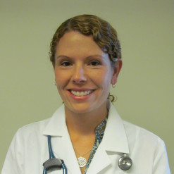 Jennifer Boule, MD