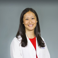 Shannon Chang, MD