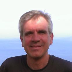 M. David Linkous, MD