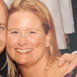 Eileen Hoke, MD