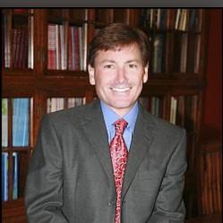 H. Bruce Hamilton, MD