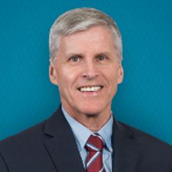 John Rayhack, MD