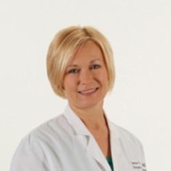 Suzanne Meek, MD