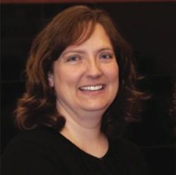 Cindy Daugherty, MD