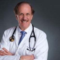 Bruce Jacobson, MD