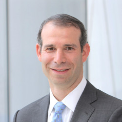 Jeffrey Geller, MD