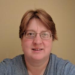 Heather (Peret) Briere