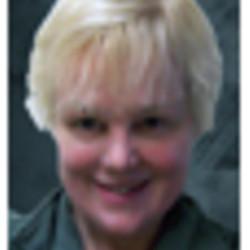 Barbara Schibly, MD