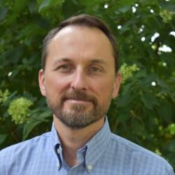 Jack Shepherd, MD
