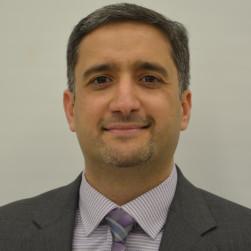 Samir Ataya, MD