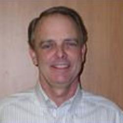 Dennis Worthington, MD