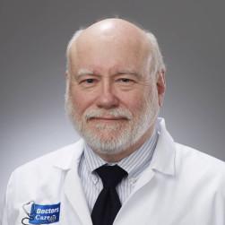 Daniel Gold III, MD