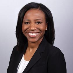 Jennifer McLeod, MD