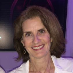 Elizabeth Baldini, MD