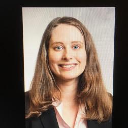 Darlene King, MD