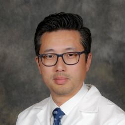 Chi Chung, MD