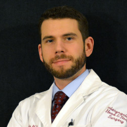 Eli Gordin, MD