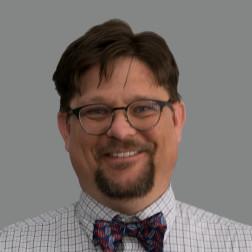 Timothy Allen, MD