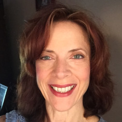 Joan Smith, MD