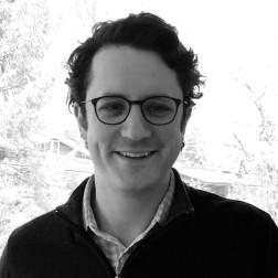 Michael Fishman, MD