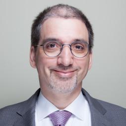 John Mariani, MD
