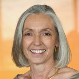 Nancy Krebs, MD
