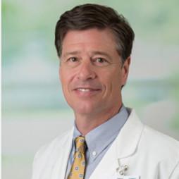 Malcolm Stark Jr., MD