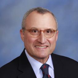 Kenneth Arfa, MD