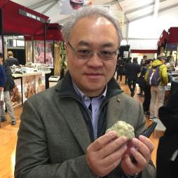 Kwok Leung Chung, MD