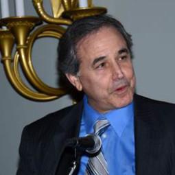 Kenneth Rosenberg, MD