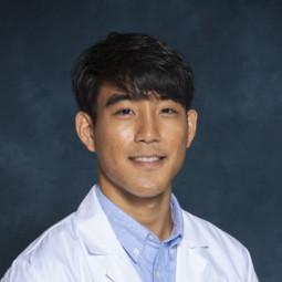 Joseph Joo, MD