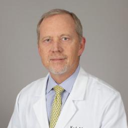 Ray Matthews, MD
