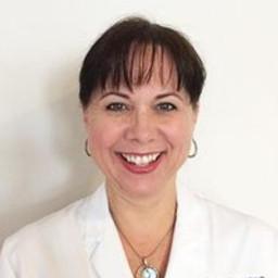 Heidi Busch, MD
