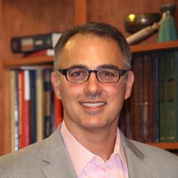 Joshua Greenwald, MD