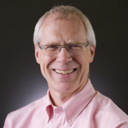 Mark Mintun, MD
