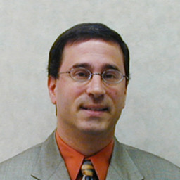 Michael Sofman, MD