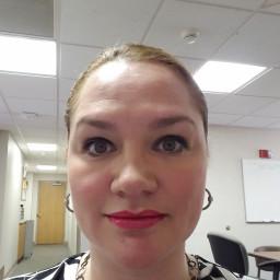 Eleni Dilos, MD